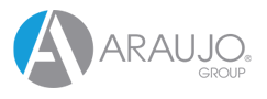 Araujo Group