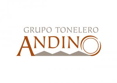 Grupo Tolenero Andino
